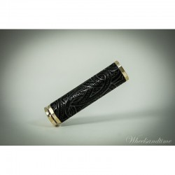 Lightmod carbo 18650 mat
