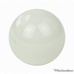 bille ceramique 3mm (1 pièce )