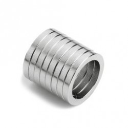 Replacement neodymium magnet (please choose for v4 or v5 )