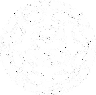 logo wheelsandtime mods haut de gamme